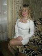 Болеслава